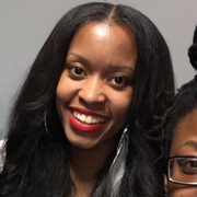 Shanea H. - Baltimore Care Companion