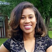 Erica D., Babysitter in Marietta, GA with 3 years paid experience