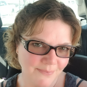 Kelly L., Babysitter in New River, AZ with 0 years paid experience