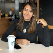 Aurangel D., Nanny in Flushing, NY with 7 years paid experience