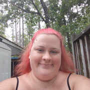 Charlotte N., Pet Care Provider in Lugoff, SC with 1 year paid experience