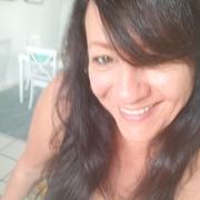 Patricia B. - Port Saint Lucie Babysitter