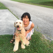 Jiji K., Pet Care Provider in Palm Bay, FL with 1 year paid experience