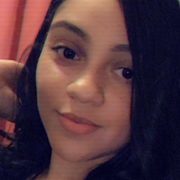 Stephanie G., Babysitter in Bronx, NY with 2 years paid experience
