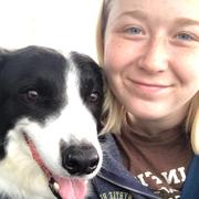 Breanna O. - North Wilkesboro Pet Care Provider