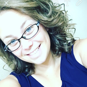 Kaitlan V., Babysitter in Gainesville, VA with 8 years paid experience