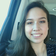 Mikayla V., Care Companion in San Antonio, TX with 2 years paid experience