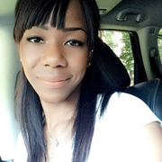 Shanie C., Nanny in Chicago, IL with 11 years paid experience