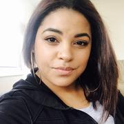 Talisha P., Babysitter in Tewksbury, MA with 3 years paid experience