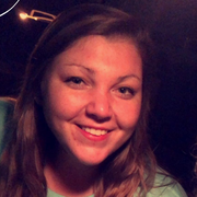 Shelby H. - Dothan Pet Care Provider