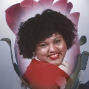 Stephanie N. - Hattiesburg Babysitter