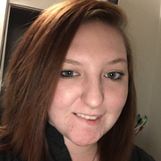 "Brittany D. - Lenoir City <span class=""translation_missing"" title=""translation missing: en.application.care_types.child_care"">Child Care</span>"