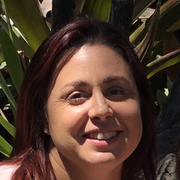 Sarah R., Babysitter in Winchester, CA with 20 years paid experience