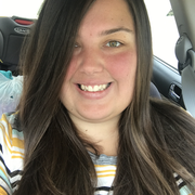 Kayla J., Babysitter in Waterford, MI with 7 years paid experience