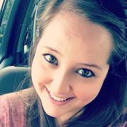 Kristen H. - Calera Nanny