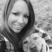 Jennie M. - Wichita Pet Care Provider