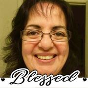 Diana O. - Fayetteville Babysitter