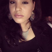 Adrianna Q., Babysitter in Yonkers, NY with 1 year paid experience