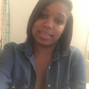 Cortnee D., Babysitter in Augusta, GA with 2 years paid experience