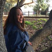 Maria Jose W. - Santa Monica Babysitter