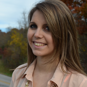 Bryenna J., Babysitter in Springdale, AR with 4 years paid experience