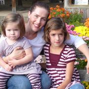 Moriah R. - Newport Pet Care Provider
