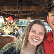 Amanda B., Babysitter in Bremerton, WA with 6 years paid experience