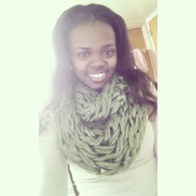 Diamond C., Babysitter in Calumet City, IL with 7 years paid experience