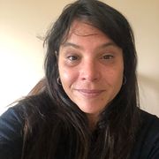 Maria Luisa C., Babysitter in Lewisville, PA with 2 years paid experience