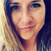 Melissa B. - Washougal Babysitter
