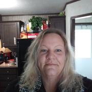 Cynthia J. - Brookfield Nanny