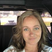 Nicole D. - Macon Pet Care Provider
