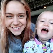 Sophie Z. - Cleveland Babysitter