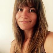 Jessica P. - Falmouth Pet Care Provider