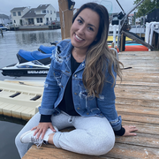 Haley D., Babysitter in Fairfield, NJ with 10 years paid experience