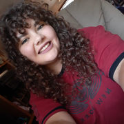 Rebecca H., Babysitter in Wasilla, AK with 4 years paid experience