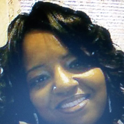Tamekia F., Babysitter in Rocky Mount, NC with 10 years paid experience