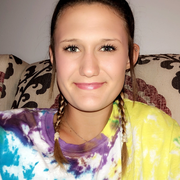 Hannah L., Babysitter in Ponca City, OK with 10 years paid experience