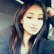 Ilham N., Care Companion in Portland, OR with 1 year paid experience