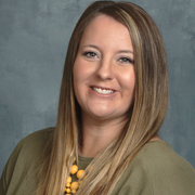 Erica D., Pet Care Provider in Crown Point, IN with 5 years paid experience