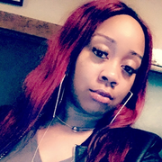 "Tyshae J. - Wedgefield <span class=""translation_missing"" title=""translation missing: en.application.care_types.child_care"">Child Care</span>"