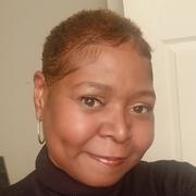 Nicole S. - Douglassville Care Companion