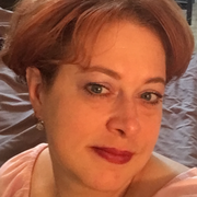 Toni-ann Z., Babysitter in Staten Island, NY with 25 years paid experience