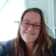 Rebecca W., Pet Care Provider in Winder, GA with 24 years paid experience