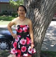 Connie C. - Wichita Nanny