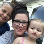 Jessica D. - Middleburg Babysitter