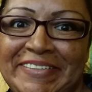Renee S. - Pueblo Babysitter