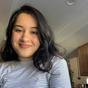 "Kiana T. - Aliso Viejo <span class=""translation_missing"" title=""translation missing: en.application.care_types.child_care"">Child Care</span>"
