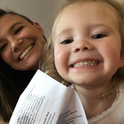 Julia C., Babysitter in Mount Joy, PA with 3 years paid experience