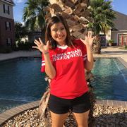 Nicole D. - San Marcos Pet Care Provider
